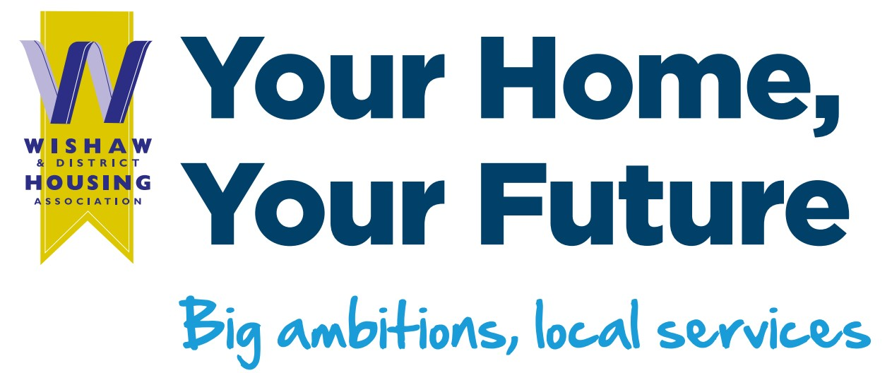 Trust - Your Home Your Future